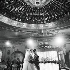 Wedding photographer Elena Yaroslavceva (phyaroslavtseva). Photo of 25.06.2017