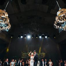Свадебный фотограф Андрей Нестеров (NestAnd). Фотография от 01.02.2016