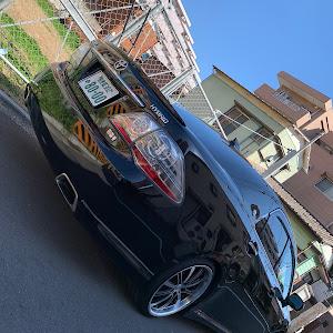 クラウン GWS204 のカスタム事例画像 ☆★SHERLOCK★☆さんの2020年03月15日21:09の投稿