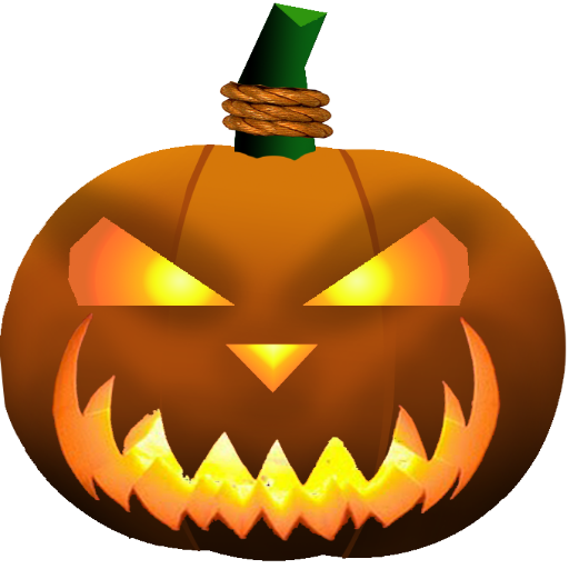 Halloweener LWP Apk Download Free for PC, smart TV