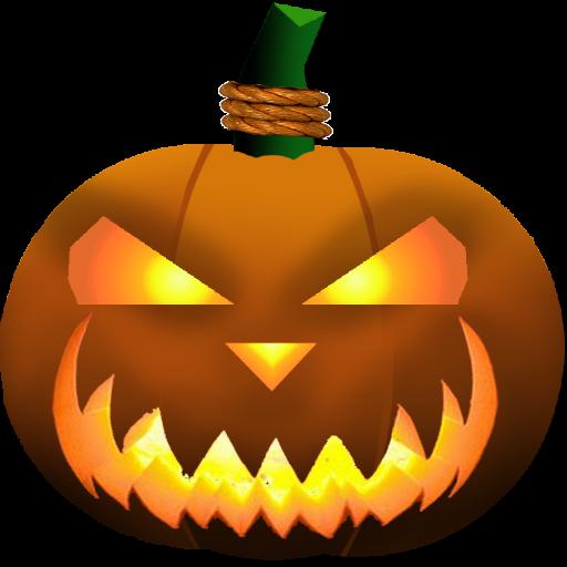 Halloweener LWP file APK Free for PC, smart TV Download