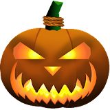 Halloweener LWP file APK Free for PC, smart TV Download