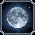 Deluxe Moon - Moon Calendar apk