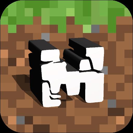 Adventure MaxiCraft