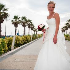 Wedding photographer Maximilian Moschetti (moschetti). Photo of 25.08.2015