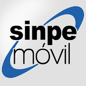 BN SINPE Móvil