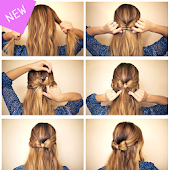Long Hairstyle Tips and Tuts