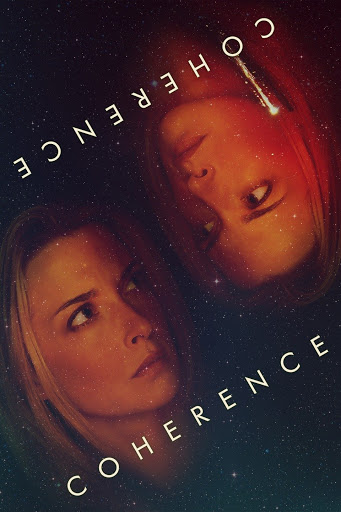 Coherence #MovieReview