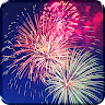com.wallpaper.sam.tim997.fireworks1