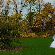 Wedding photographer Maksim Ibragimov (70maxi). Photo of 09.06.2013