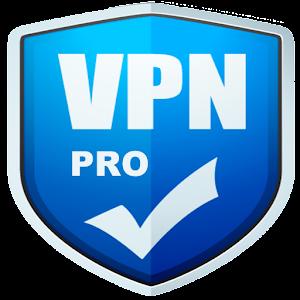 VPN Unlimited Pro v1.0
