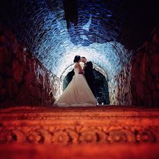 Wedding photographer Alex Velchev (alexvelchev). Photo of 22.10.2017