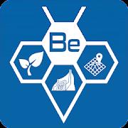 BeemetryApp