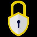 PhoneGuard Plus icon