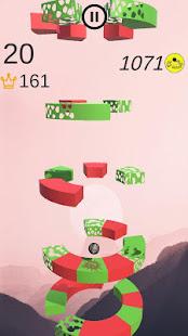 Jumper Up - náhled