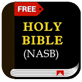 Bible NASB (English)