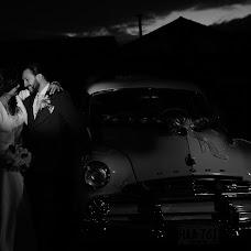 Wedding photographer Edwin Motta (motta). Photo of 15.01.2016