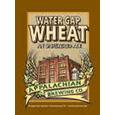 Appalachian Water Gap Wheat