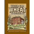 Logo of Appalachian Water Gap Wheat