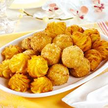 Abbildung Gourmet-Kartoffel-Mix