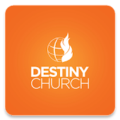 DESTINY CHURCH PH