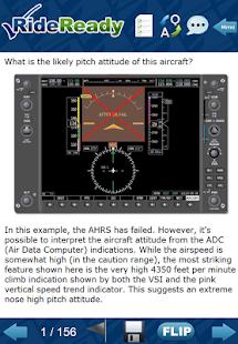 FAA CFI Airplane Oral Prep - náhled