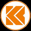 Kumar Properties icon