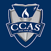 Central Coast Adventist School