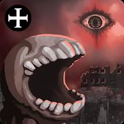 Download Game Evil Eye Plus APK Mod Free