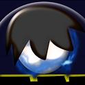 Game Energy Zombie Town icon
