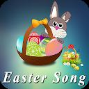 Easter Songs APK