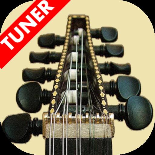 Ud Tuner - Free Oud Tuner - Ud Akort Programı