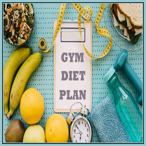 lista di dieta di gm