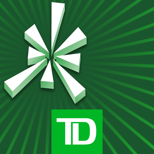 TD Ameritrade Trader: Trade  Invest  Buy & Sell  - Apps on Google Play
