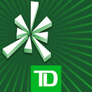 TD Ameritrade Trader: Trade. Invest. Buy & Sell.