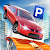 Roof Jumping Car Parking Games file APK Free for PC, smart TV Download