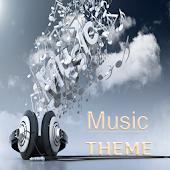 eXperianz Theme - Music