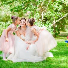 Wedding photographer Yuliya Poltava (Juliafoto). Photo of 19.10.2014