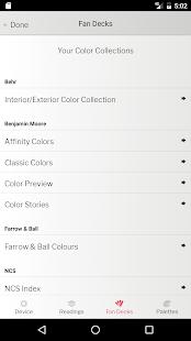 Datacolor ColorReader - náhled