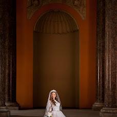 Wedding photographer Denis Shmigirilov (noFX). Photo of 09.10.2017