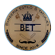 Download B.E.T Barber Shop For PC Windows and Mac