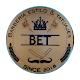 B.E.T Barber Shop APK