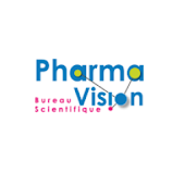 preparateur pharmavision