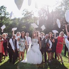 Wedding photographer Martin Faltejsek (faltejsek). Photo of 18.02.2014