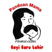Panduan Mama : Bayi Baru Lahir APK