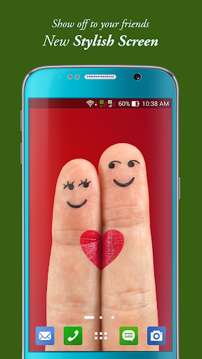 Love Romantic Hd Wallpapers Apk Download Apkpure Co