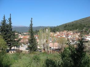 Photo: Dereköy - 04.04.2010