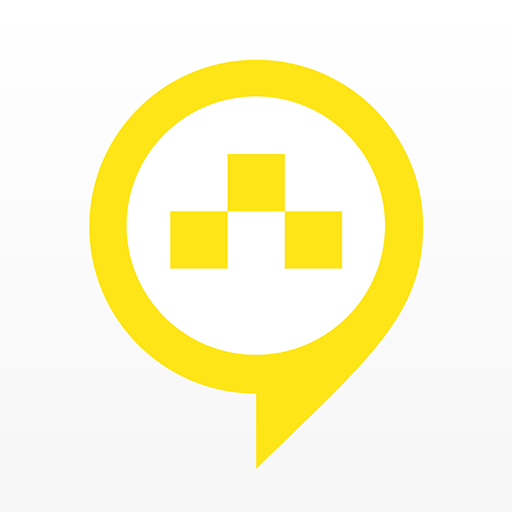 Taxify avatar image