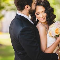 Wedding photographer Tihomir Yordanov (yordanov). Photo of 01.08.2018
