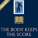 The Body Keeps the Score icon